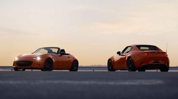 Mazda-MX-5-30-Jahre-Sondermodell-fotoshowBigWide-11bb8f06-1423173