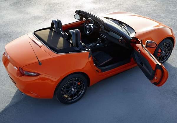 Mazda-MX-5-30-Jahre-Sondermodell-fotoshowBigWide-690760a5-1423171