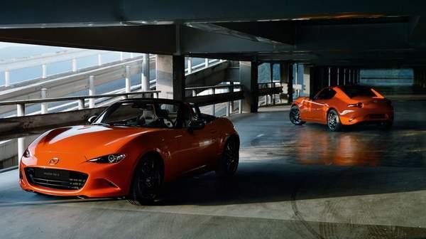 Mazda-MX-5-30-Jahre-Sondermodell-fotoshowBigWide-88c9aadf-1423176