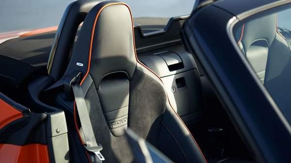 Mazda-MX-5-30-Jahre-Sondermodell-fotoshowBigWide-d8f385e4-1423172