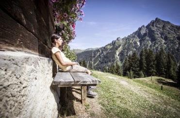 Dokumente | Vorarlberger Gemeindedokumentation