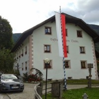 Fahrbericht Audi A3 Cabrio 1.4 TFSI mit 125 PS