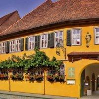 Weinfranken-Classic