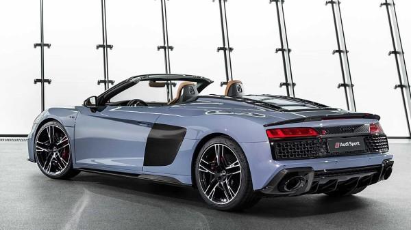 Audi_R8_Facelift_Spyder_4.jpg.22590360