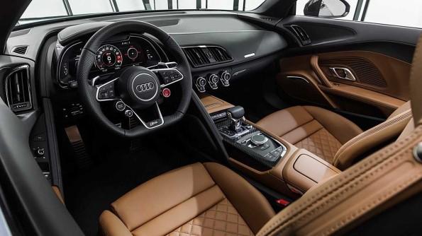 Audi_R8_Facelift_Spyder_5.22590379.jpg.22590380