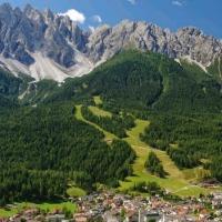 Oktober ist Törggele-Zeit in Südtirol