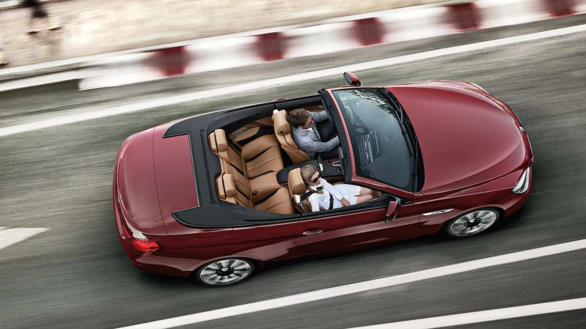 bmw-6series-convertible-03-quote-hd-d.jpg