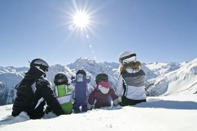 skigebiet_trafoi_am_ortler_-_suedtirol