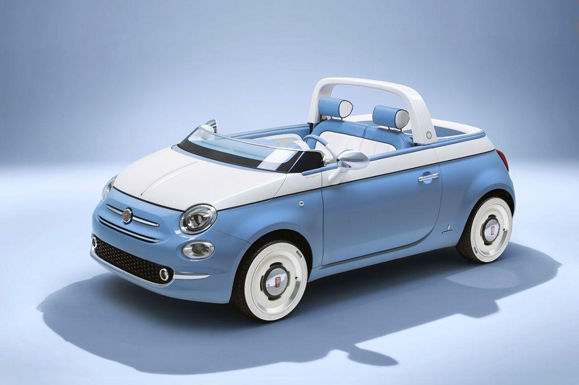 180704_Fiat_500-Spiaggina_03