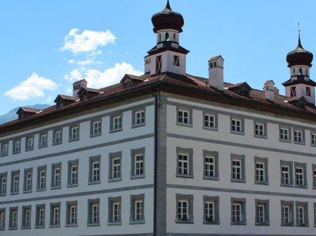 csm_Schloss_Fügen__c_Erste_Ferienregion_im_Zillertal_02_4fc4d64356