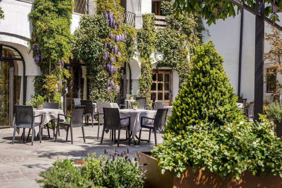 garten_des_restaurants_thedl_c_guenter_standl_hotel_botango