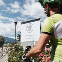 Easygoing in Südtirol: Ein neuer Ort maximaler Freiheit