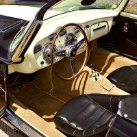 Oldtimer-Auktionen: Goldrausch in Monterey