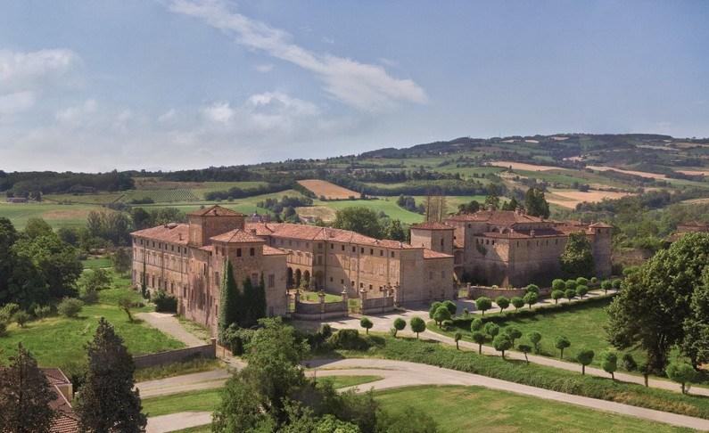 Destinazione_Turistica_Emilia_-_Agazzano_-_Credit_Castelli_del_Ducato_(2)