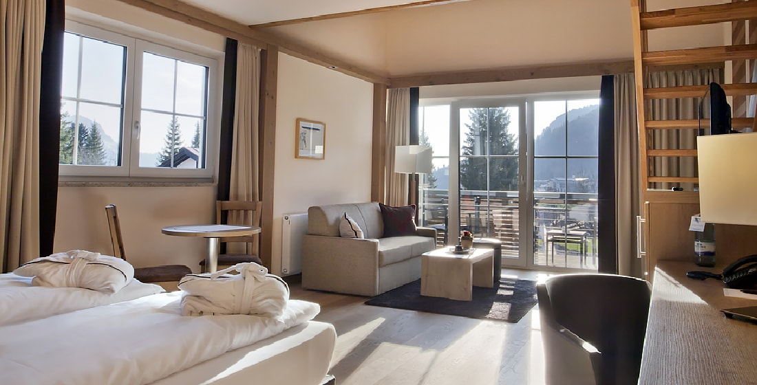 panoramahotel-oberjoch-zimmer-spa-suite_11