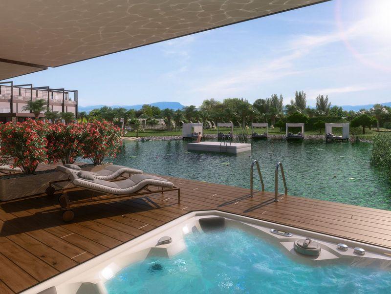 Quellenhof_Lazise_2018_Terrasse_Giardino_al_Lago_Bella_Bianca_al_Lago_©_Quellenhof_Luxury_Resort_Lazise.jpg
