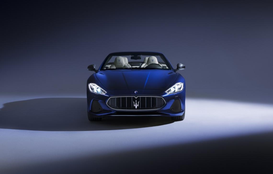 Small-12787-MaseratiGranCabrioSportMY18-frontale