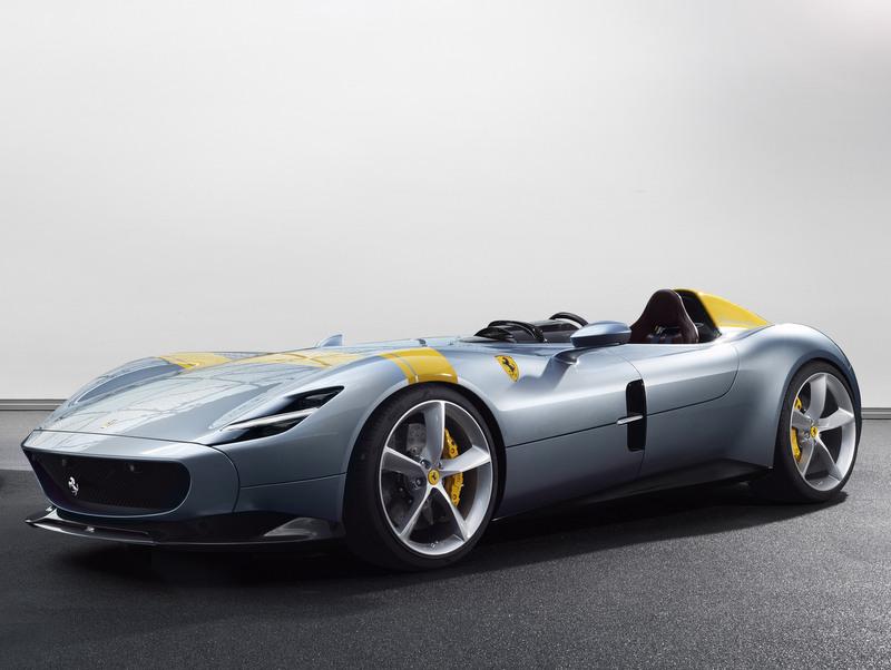 180959-car-monza-sp1-sp2-001