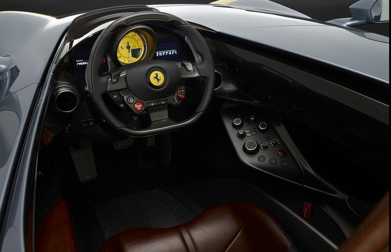 Ferrari_541MM_3_31502_ok