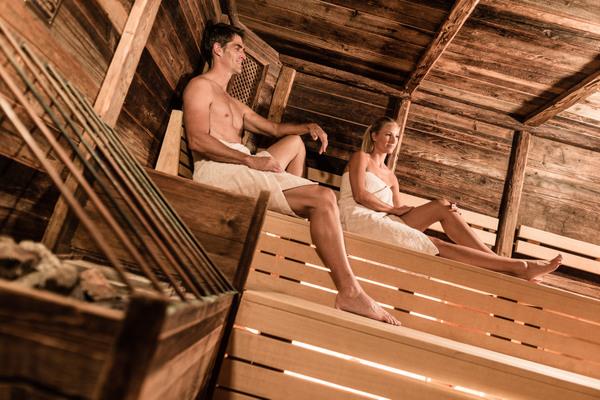 panorama-sauna1