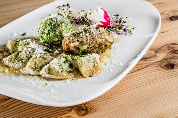 schneeberg-food_tirolerisch