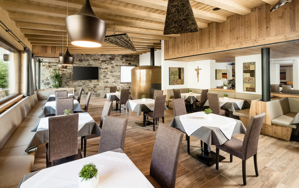 schneeberg-pizzeria2017-2