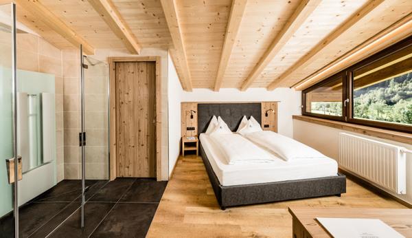schneeberg-suite
