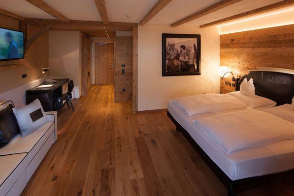 doppelzimmer_tirler-dolomites_living_hotel