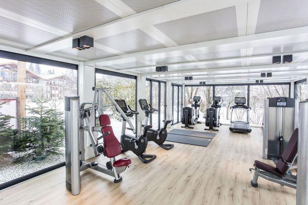 fitnessraum-hotel-kitzhof