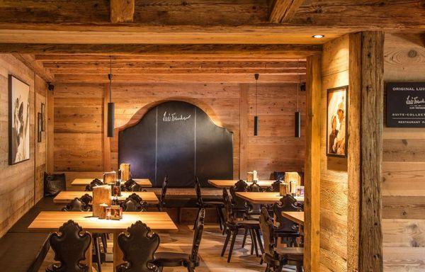 gemuetliches_ambiente_im_restaurant_tirler-dolomites_living_hotel_0
