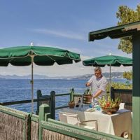Legendäre Beach Bars mit magischer Atmosphäre