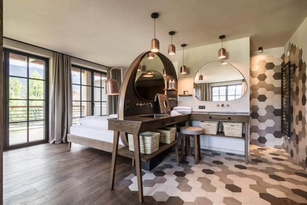 romantic-suite