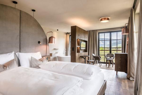 romantic-suite3