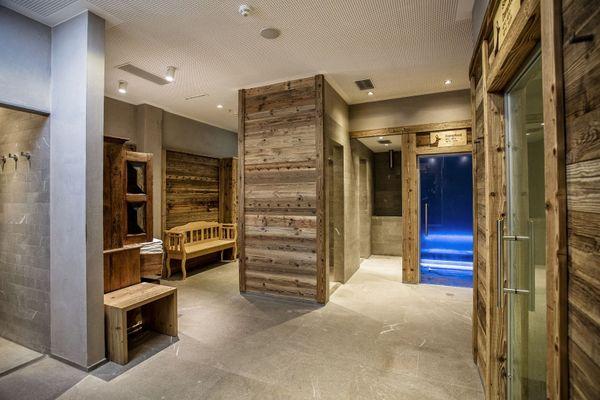 saunabereich-hotel-kitzhof
