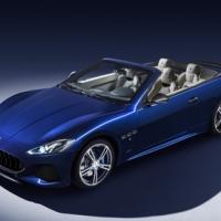 Klassiker fürs Wochenende: Fahrbericht Maserati Cabrio