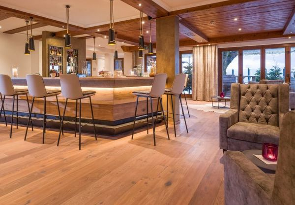 bar_im_restaurant_hotel_waldfriede