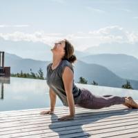 6 Hoteltipps für ein neues Wohlbefinden in 2019