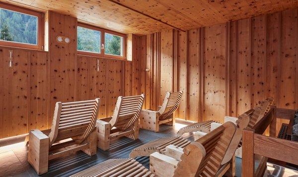 39_Arosea_Wellness,-Sauna-+-Naturspa_0817345-001
