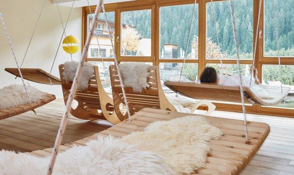 43_Arosea_Wellness,-Sauna-+-Naturspa_0917385-001