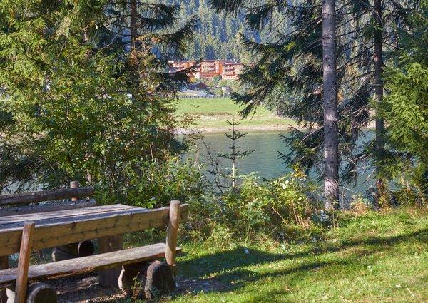 54_Arosea_Aktiv-in-der-Natur-am-Zoggler-Stausee_04_G3A1473-001
