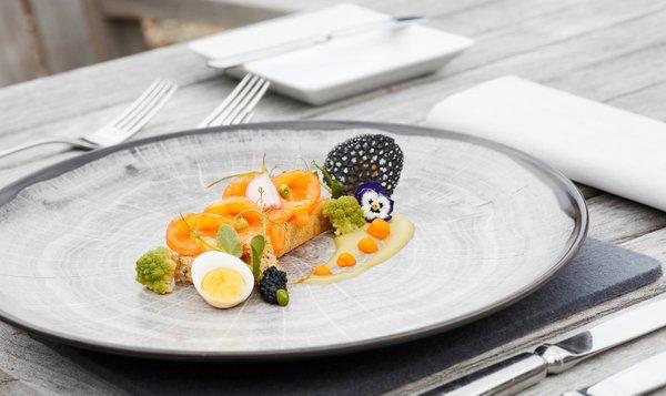 59_Arosea_Life-Balance-Restaurant-+-Naturküche_1117483-001