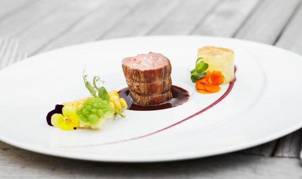 60_Arosea_Life-Balance-Restaurant-+-Naturküche_1117486-001