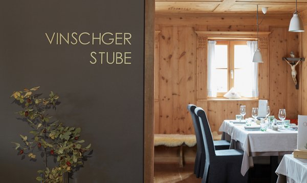 65_Arosea_Life-Balance-Restaurant-+-Stuben_1217549-001