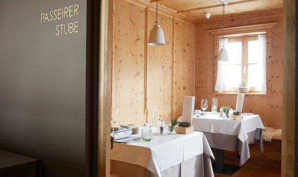 68_Arosea_Life-Balance-Restaurant-+-Stuben_1217536-001
