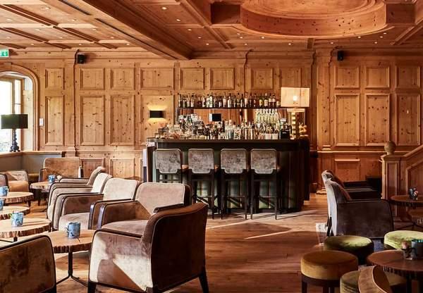 hotel-bachmair-weissach-mizu-bar-1920x800