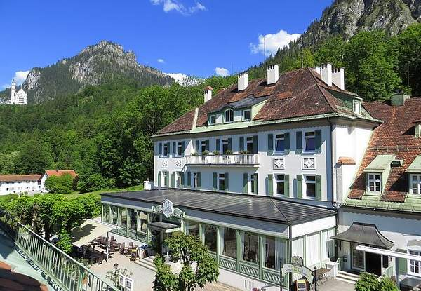 csm_ameron-neuschwanstein-alpsee-resort-aussenansicht-lisl_1813547d8d