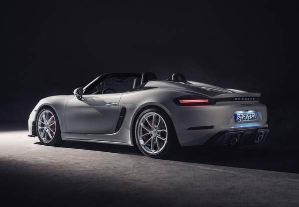 high_718_spyder_2019_porsche_ag(3)