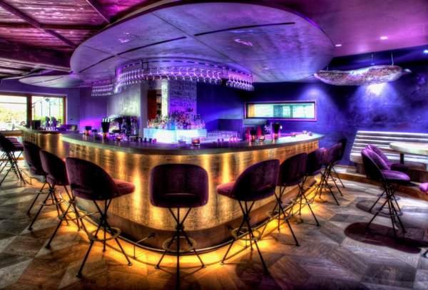 hotelbar_krallerhof
