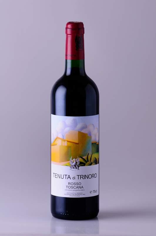 Tenuta di Trinoro bottle[1]-1