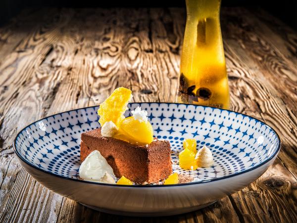 Riederalm-DessertSchokoladenriegel-FotoLorenzMasser